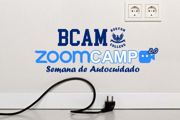 Comunicado BCAM Zoomcamp 2.0