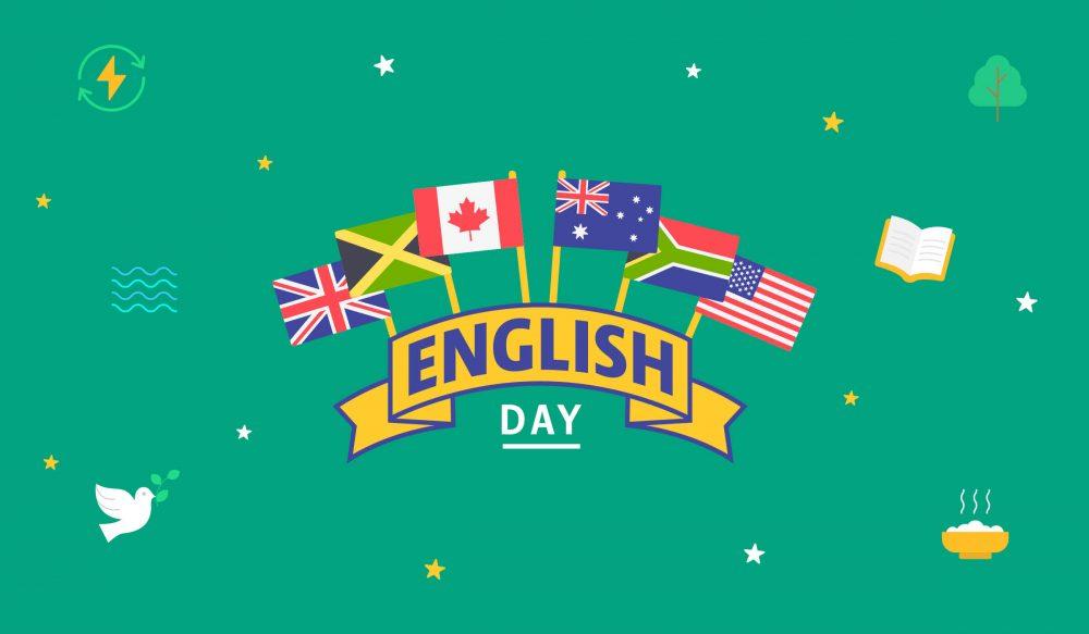 Hito English Day